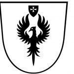 Provinz Mitraspera