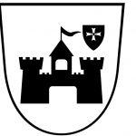 Provinz Mittelande